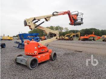 JLG 450AJ Electric Articulated - дигачка зглобна платформа