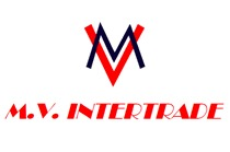 M.V.INTERTRADE