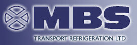 MBS Transport Refrigeration Ltd